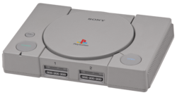 250px-Playstation-console-no-cont.png