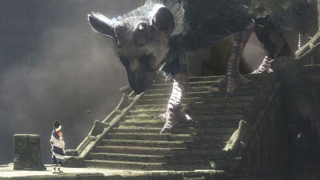 Abenteuerspiel-The-Last-Guardian-Treppe-658x370-a4dfea9eb625f7be.jpg