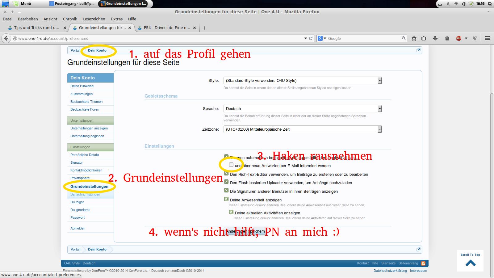 Bildschirmfoto vom 2014-11-06 16:56:01.png