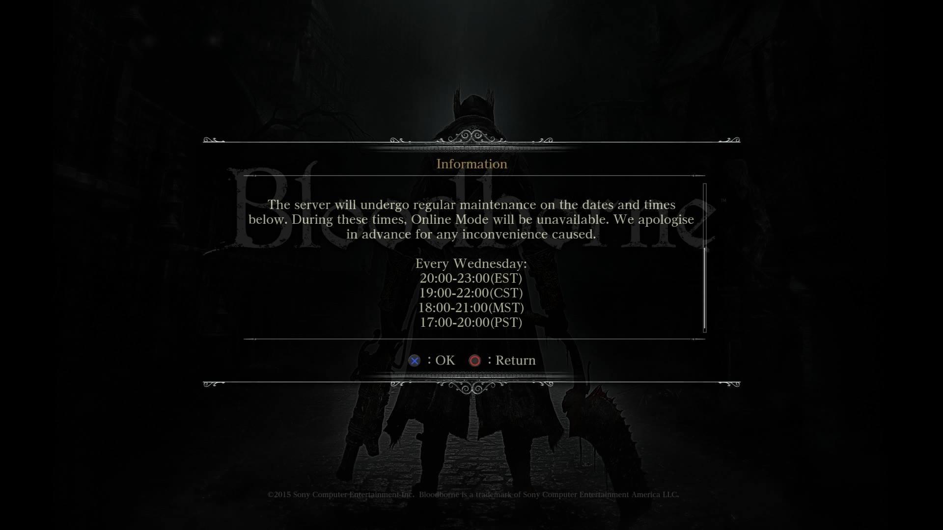 bloodborne-in-game-announcement-maintenance.jpg