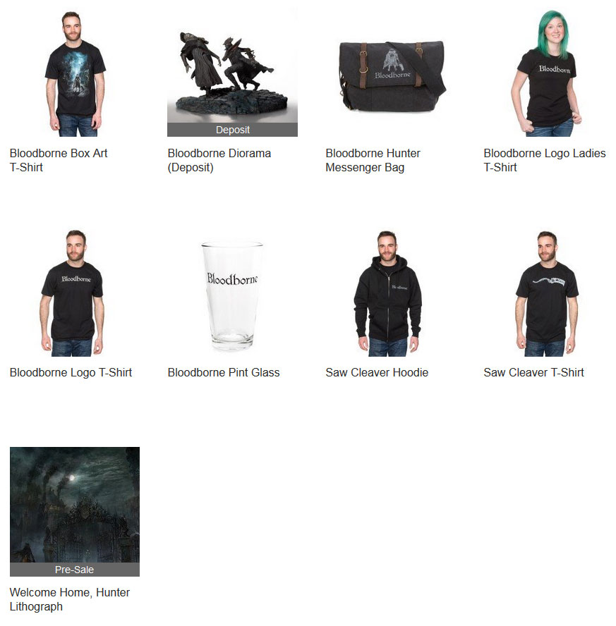 bloodbornemerch.jpg