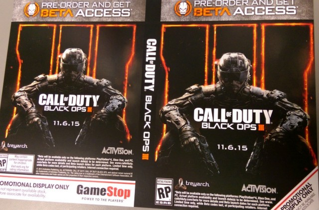 call-of-duty-black-ops-III-box-art.jpg
