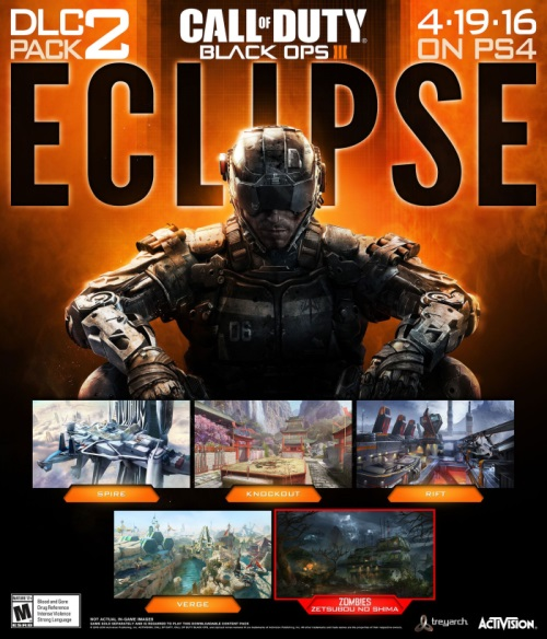 call_of_duty_black_ops_3_eclipse.jpg