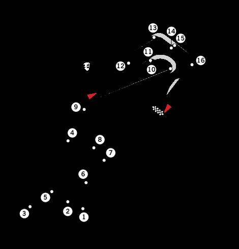 Circuit_Catalunya_2007.png