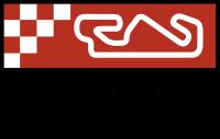 Circuit_Catalunya_Logo.png