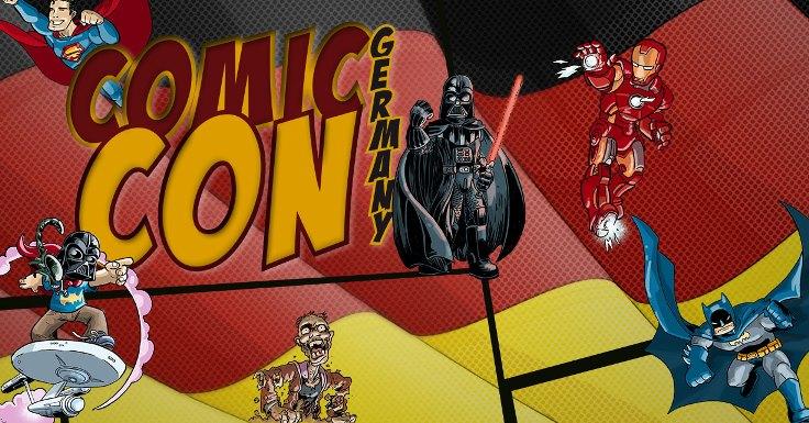 comiccon_germany-artwork_small.jpg
