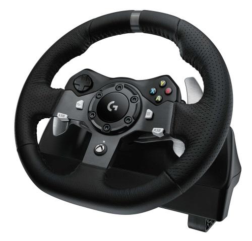 Custom_format_G920_Wheel_BTY_sm.jpg