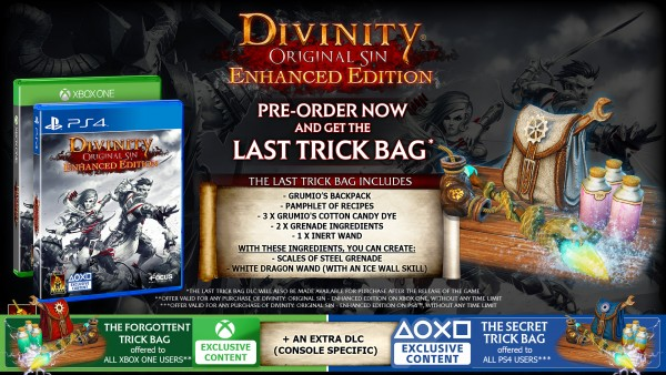 Divinity_Original_Sin_Enhanced-preorder-600x338.jpg