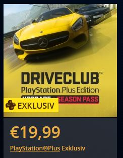 driveclubPSN.JPG