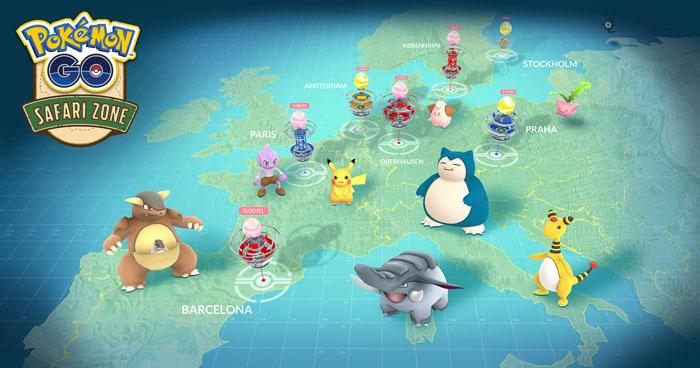 emea-events-map-700.jpg