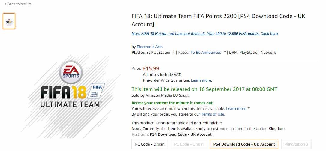 fifa-18-points-amazon_8ny4px58zcb61rfcf9o99tmpc.jpg