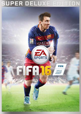 fifa16_cover.jpg