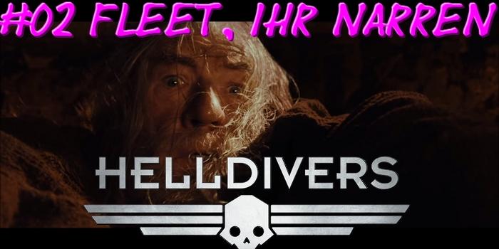 fleetCOVER.jpg