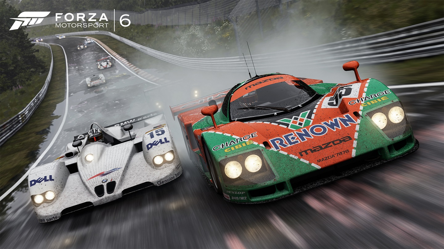 Forza6_Reviews_06_WM.jpg