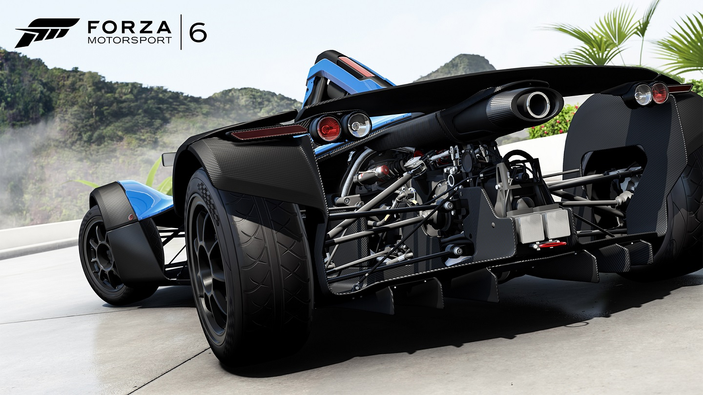Forza6_Reviews_10_WM.jpg