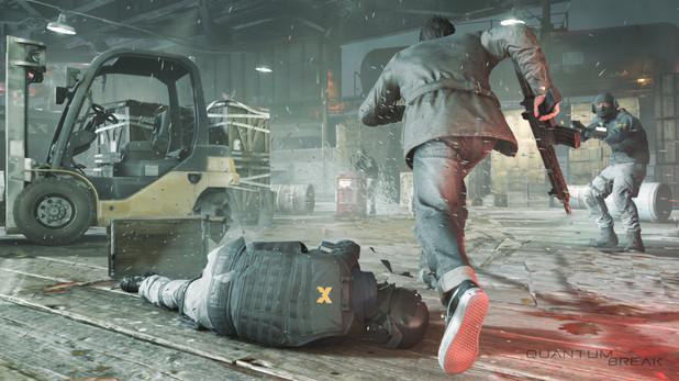 gaming-quantum-break-screenshot-01.jpg