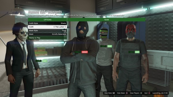 gta_online_heists_new_23-600x337.jpg