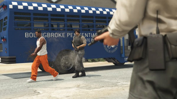 gta_online_heists_new_3-600x337.jpg