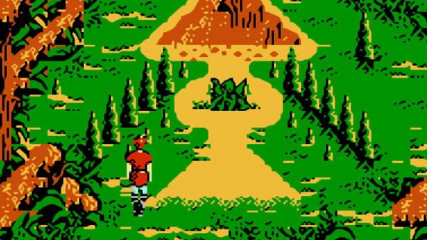 kings_quest-600x337.jpg
