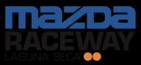 Logo Laguna Seca.png