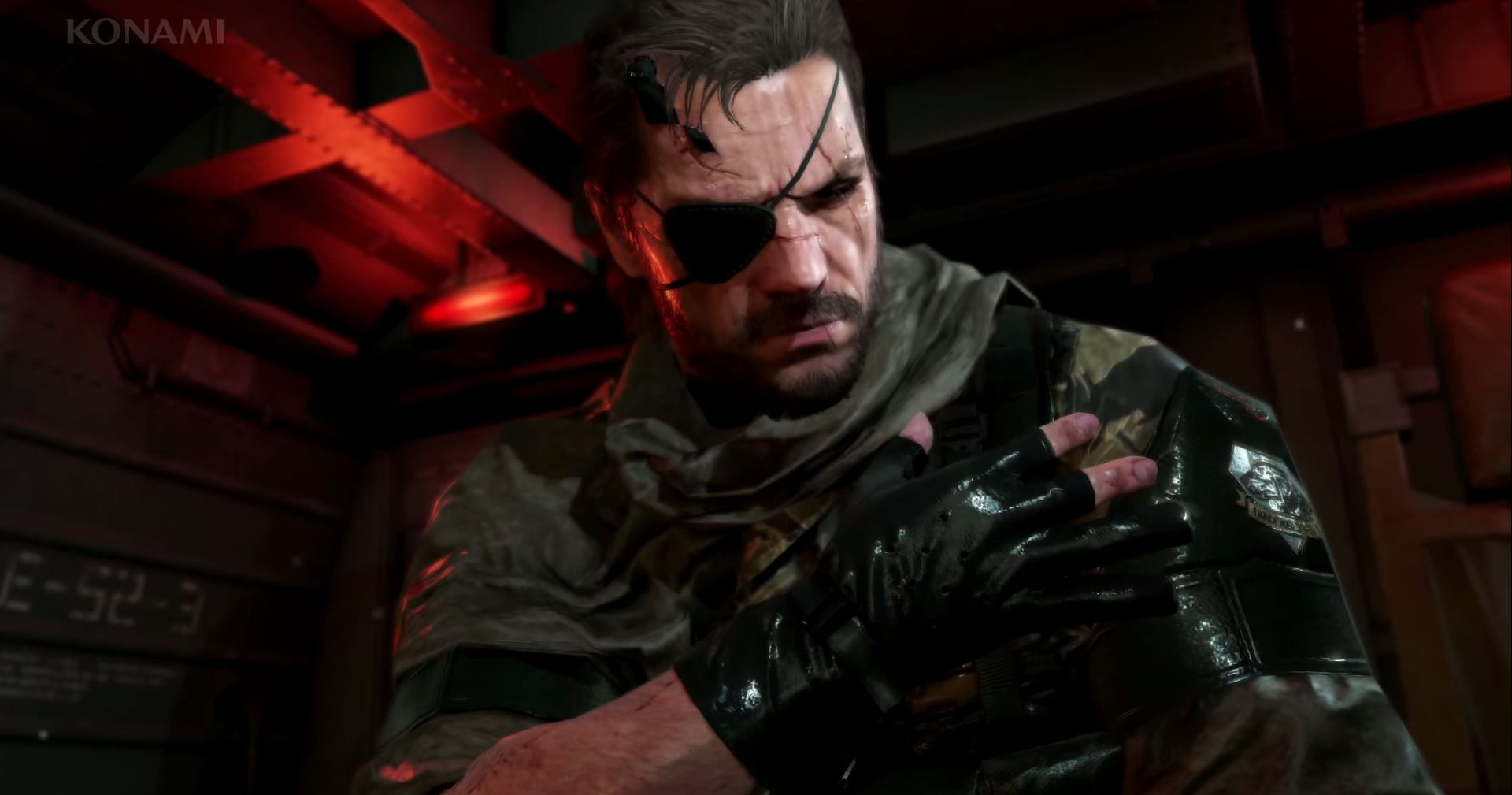 mgs-v-the-phantom-pain-screen-3.jpg