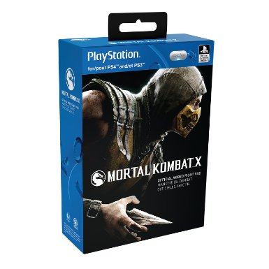 Mortal-Kombat-X-Fight-Pad-ps4-9.jpg