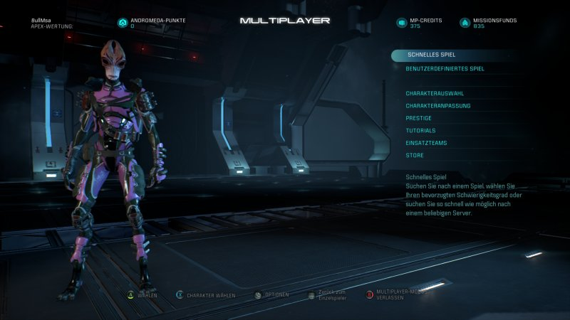 Multiplayer-Hauptmenü.jpg