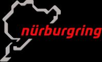 Nürburgring_logo.png