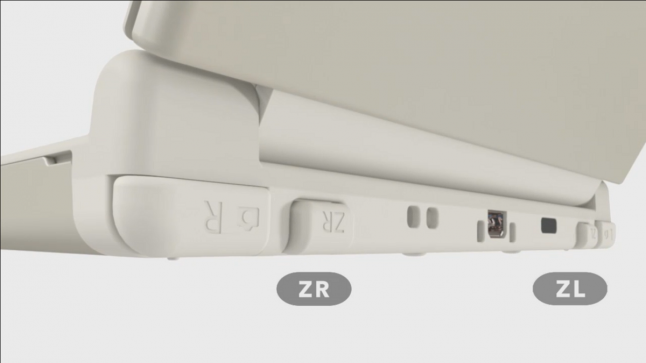 new-3ds-2015-trigger-buttons-zr-and-zl-646x363.png