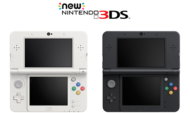 new-nintendo-3ds.jpg