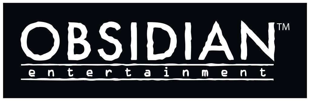 Obsidian_Entertainment_logo.svg.png