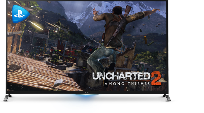 playstation-now-closed-beta-begins-this-spring-in-uk-142660914038.png