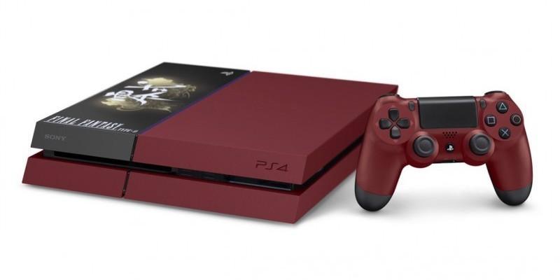 PlayStation_4_Japan-pc-games_b2article_artwork.JPG