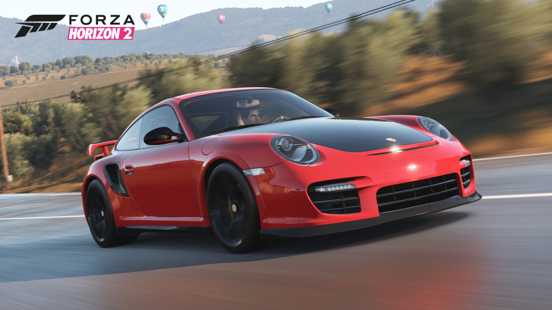 Porsche_911GT2_WM_01_PorscheBonusPack_ForzaHorizon2.jpg
