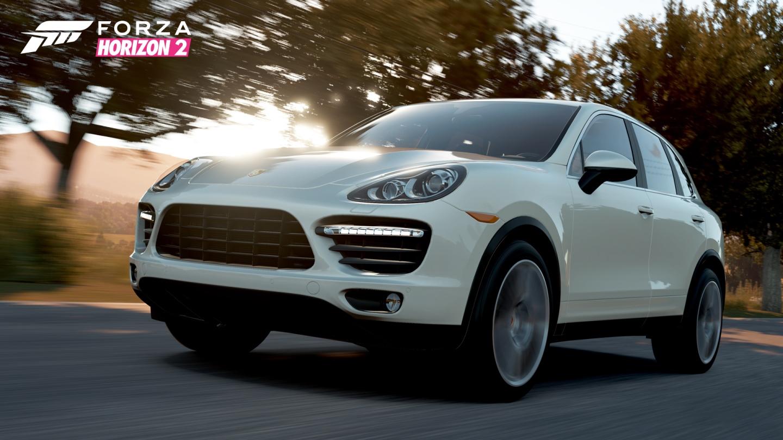Porsche_CayenneTurbo_WM_01_PorscheBonusPack_ForzaHorizon2.jpg
