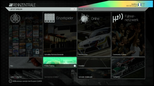 Project CARS_20150506230801.jpg