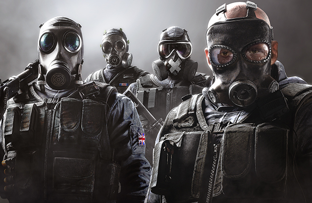 R6S_HR_Operators_ForOnline_Final.jpg