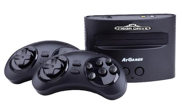 Sega-Mega-Drive-classic-reboot.jpg