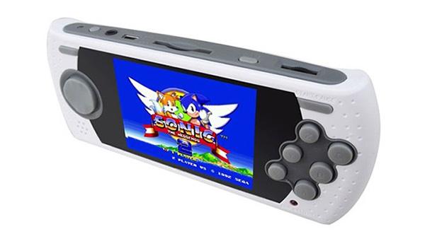 Sega-Mega-Drive-handheld.jpg