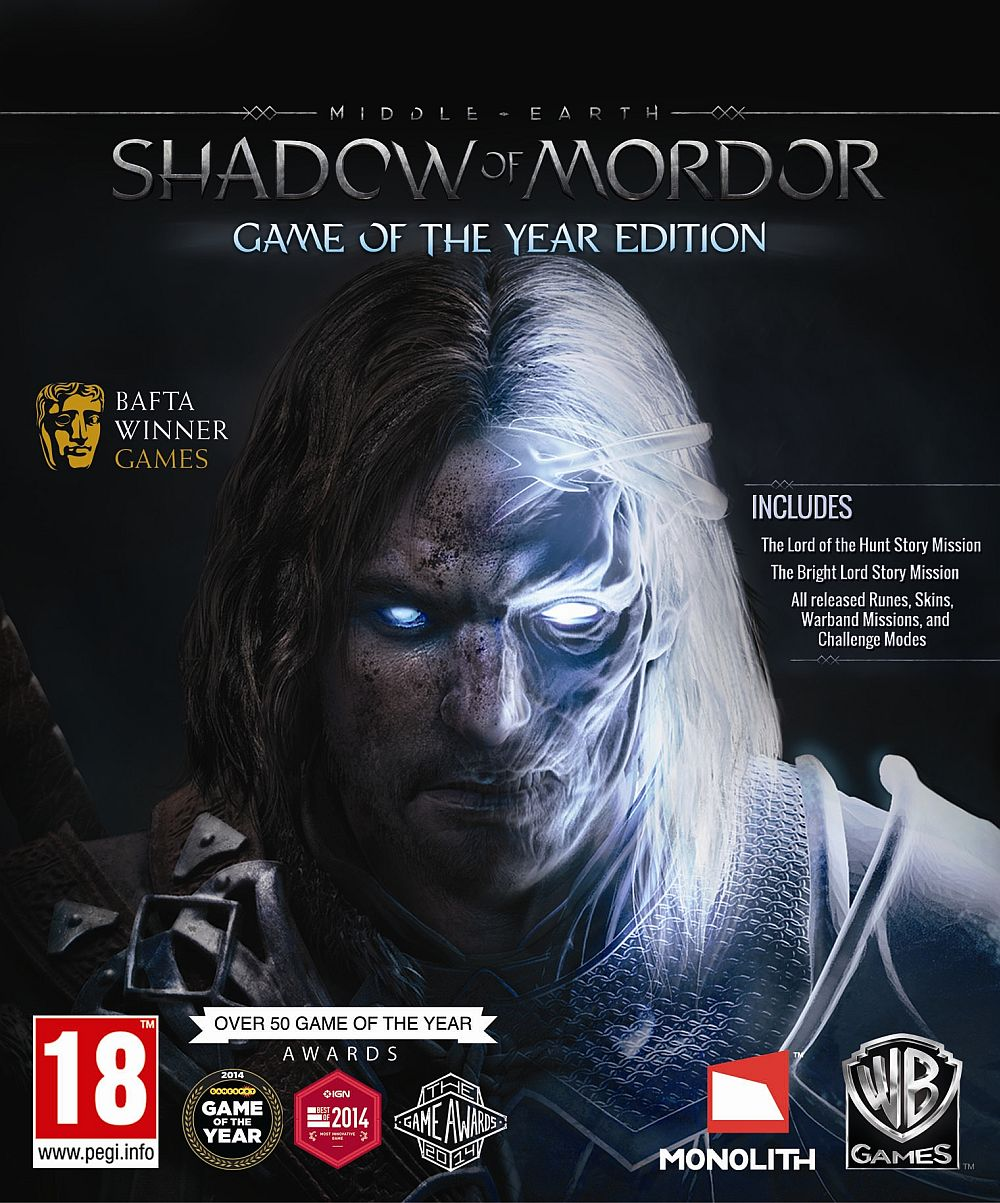shadow_of_mordor_goty.jpg