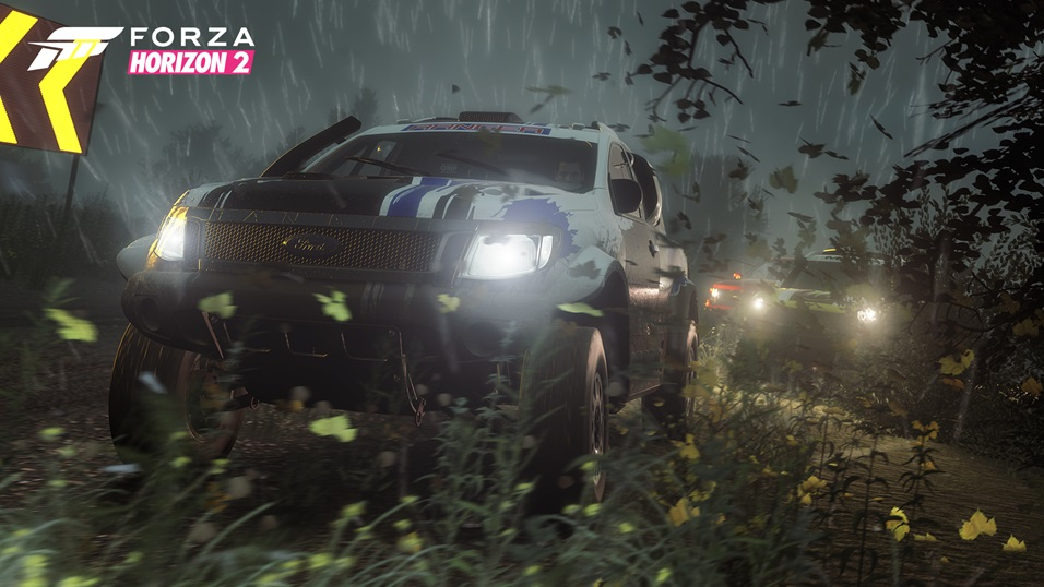 StormIslandExpansion_ForzaHorizon2_01_WM.jpg