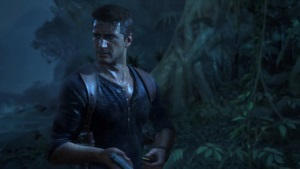 Uncharted-4-A-Thief's-End.jpg