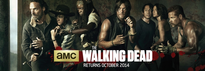 walking-dead-season-5-character-banner.jpg