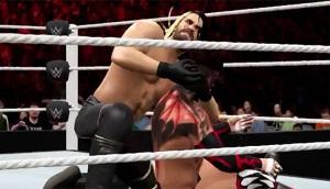 WWE-2K16-Rollins-Balor-645x370.jpg