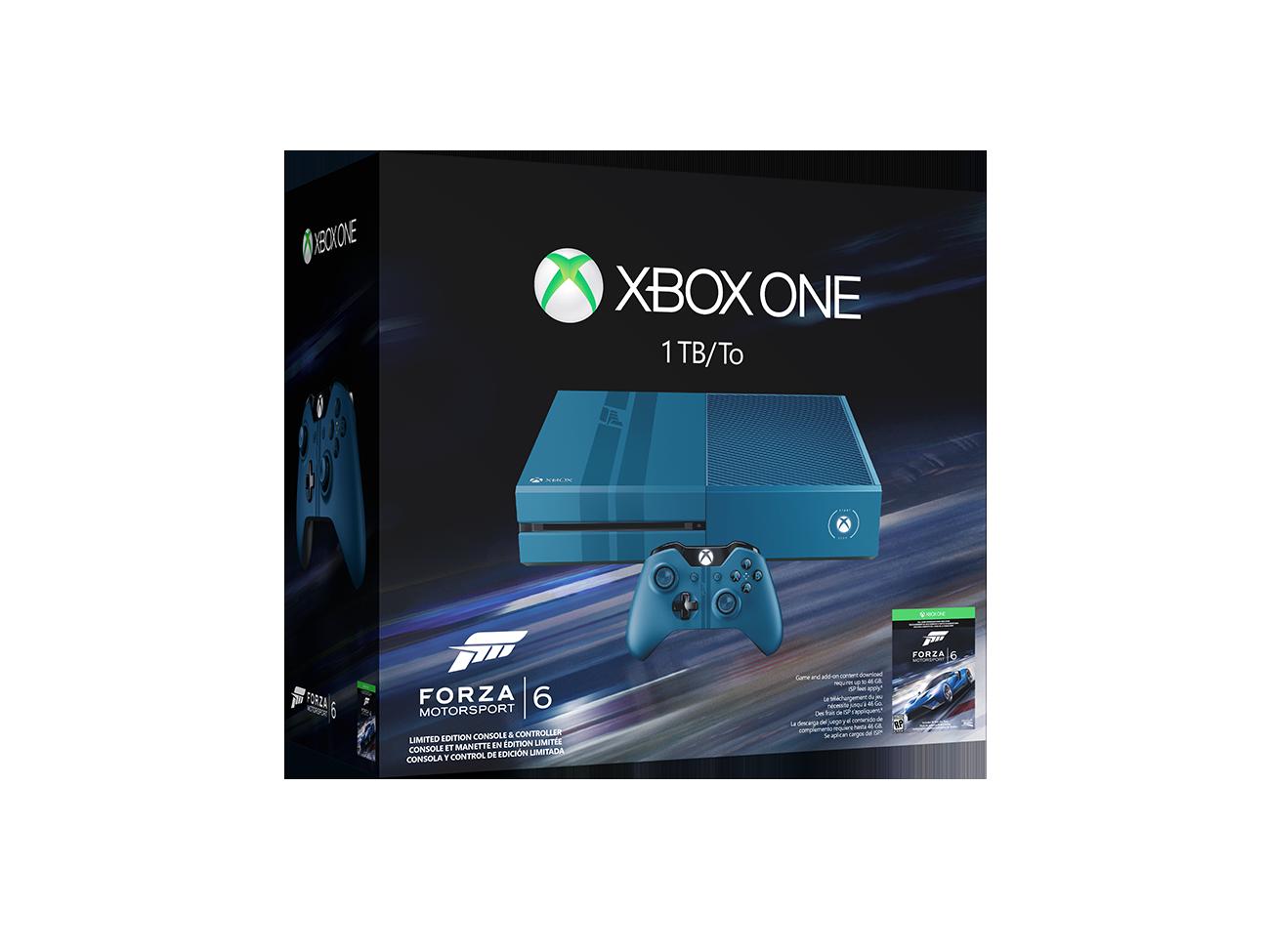 XboxOne_1TBConsole_Forza6_US-CA_ANL_RGB.PNG