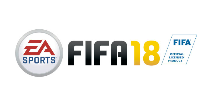 The Journey kehrt in FIFA 18 zurück