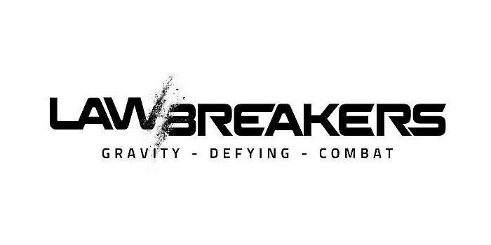 LawBreakers - Erscheint für PS4 und bietet PS4 Pro Optimierungen