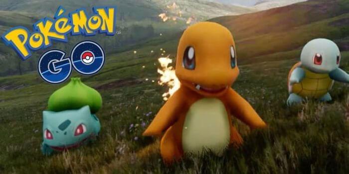 Pokémon Go Update: Infos zu Arena-Regeln, Boni & neuen Pokémon