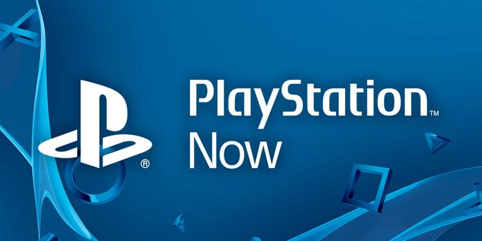 PlayStation Now: Ab heute in Deutschland verfügbar