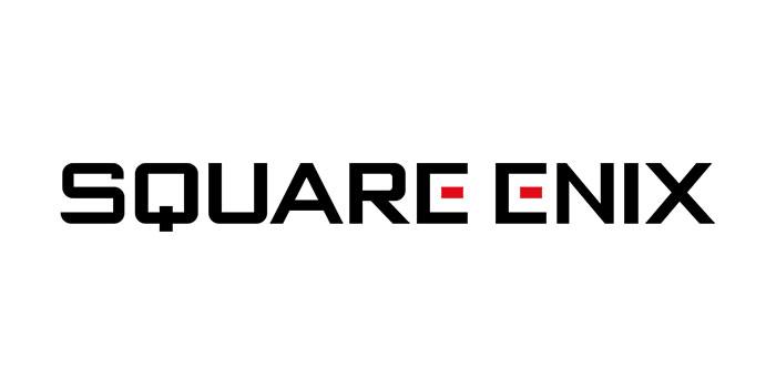 Square Enix enthüllt Monster of the Deep: Final Fantasy XV VR Spiel